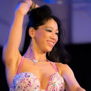大阪でベリーダンスを学ぶならモラッキーへ